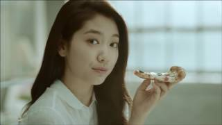 Video #0002 Park Shin hye CF Collection 박신혜 CF 모음 1 download MP3, 3GP, MP4, WEBM, AVI, FLV Mei 2018