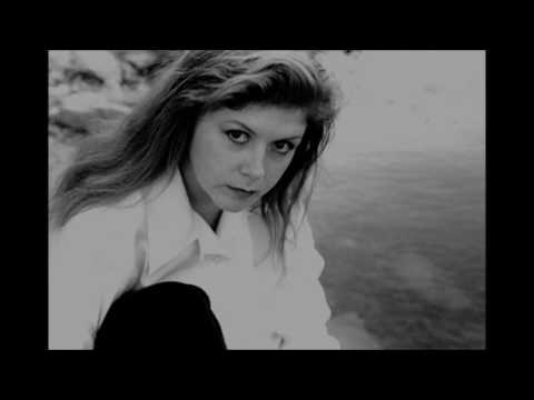 The Butcher Boy - Kirsty MacColl