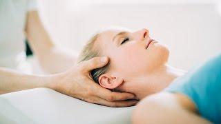 Was ist Osteopathie? Hilfreich bei Rückenschmerzen? Ralf Freitag, Hamburg