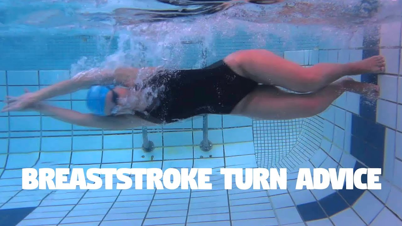 Breast stroke swim technique disqualify pic 419