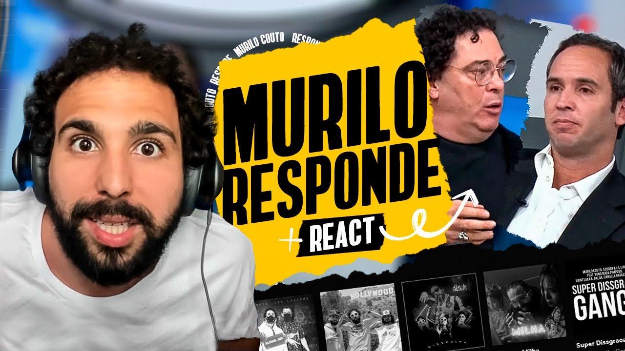RESPONDENDO PERGUNTA NO CHROMA KEY (mionzinho show)