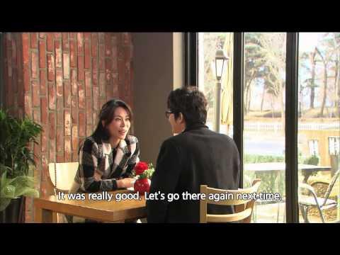 Love & War 2 | 사랑과 전쟁 2 -- First Grade Daughter-In-Law (2014.02.07)