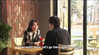 Download Love & War 2 | 사랑과 전쟁 2 -- First Grade Daughter-In-Law (2014.02.07)