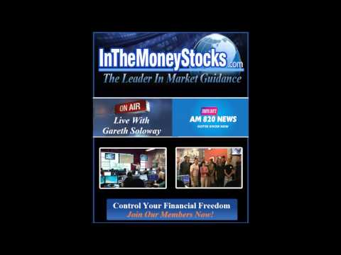 InTheMoney Radio: What Wall Street Does NOT Want You To Know