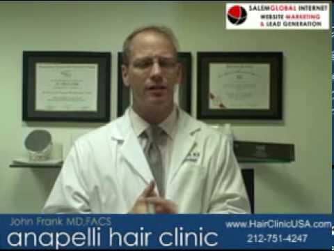 hair-loss-in-black-women-|-new-york-hair-transplant-|-anapelli-hair-clinic