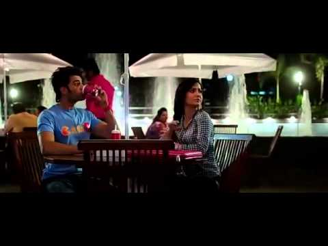 Tose Naina Full video song   Mickey Virus...