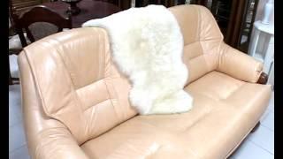 Дни Белорусской мебели в Пензе(, 2013-10-06T14:31:02.000Z)