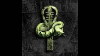 Nile - Unas Slayer of the Gods pt2