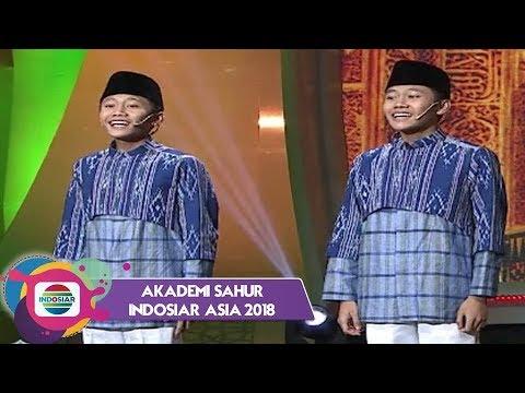 Jangan Sepelekan Hal Kecil - Il Al, Indonesia | Aksi Asia 2018