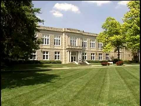 University Of Central Missouri >> University Of Central Missouri