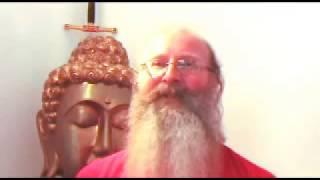 Heart Bhavana + Meditation Patanjali Raja Yoga 2-2