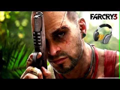 how to use flamethrower in far cry 3