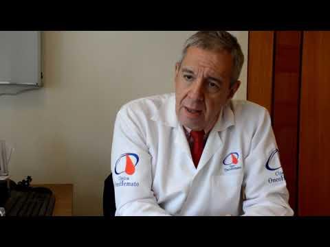 Campanha Janeiro Branco - A Saúde Mental do Paciente