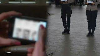 Tak Hanya Kirim Foto Vulgar, Brigpol DS Juga Akui Miliki Video Panas, Awalnya Sempat Mengelak