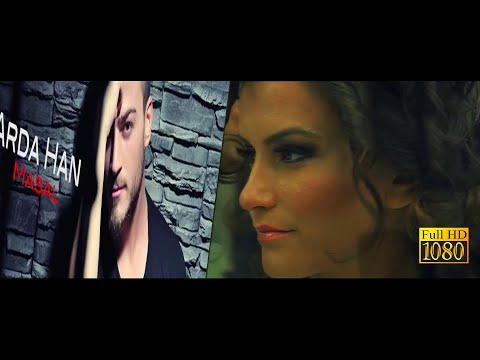 Arda Han || Bana Bir Masal Anlat ( Music Video in HD )