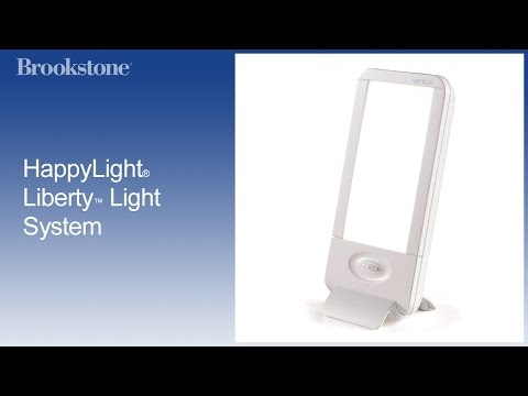 HappyLight® Liberty™ Light System