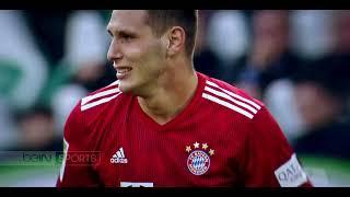 Borussia Dortmund - Bayern Munich sur beIN SPORTS