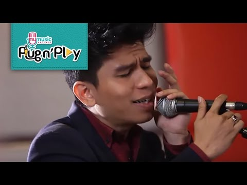 Fix You - Coldplay (Cover) - Govinda - MyMusic Plug n' Play