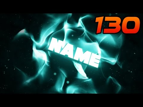 top-10-blender-3d-intro-templates-#130-+-free-download
