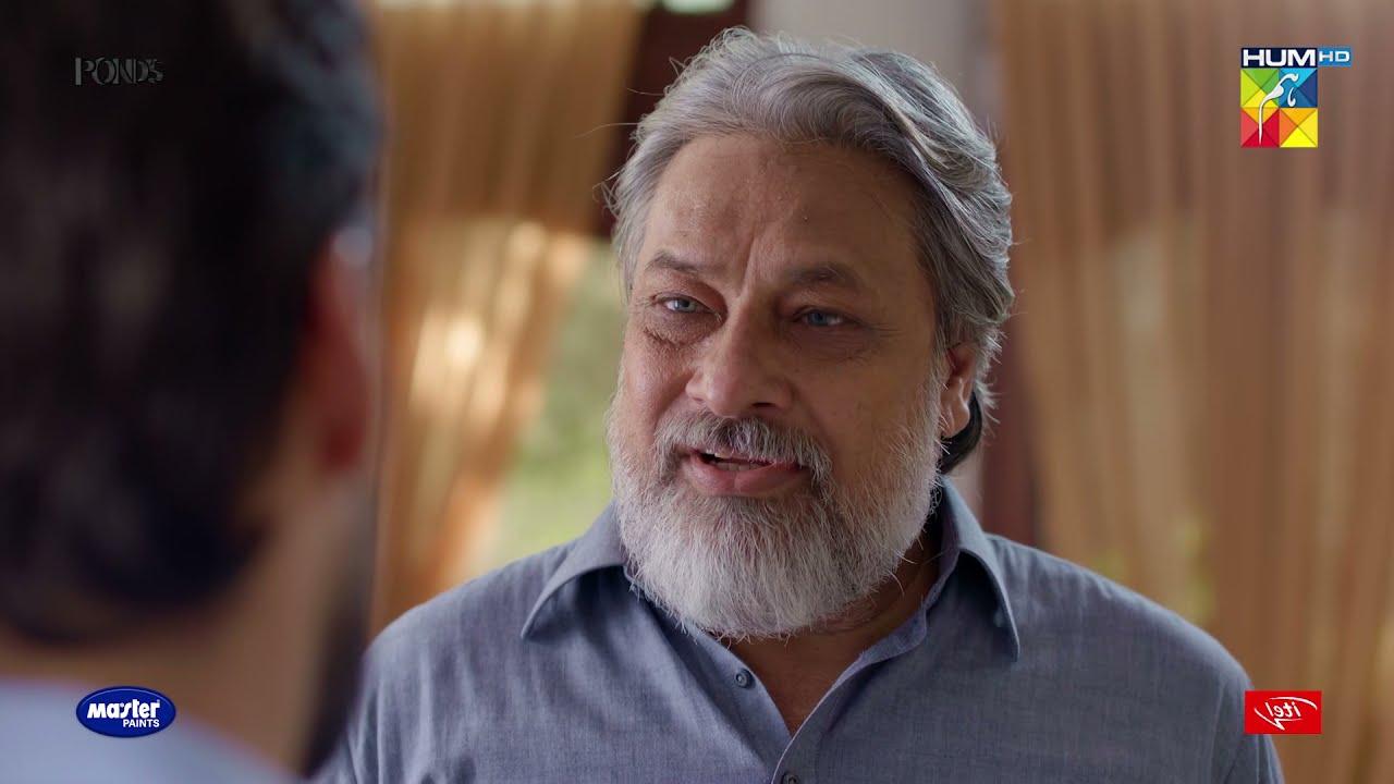 Mein Shaadi Nahin Kar Sakta.. | Best Moment | #Laapata | #HUMTV Drama
