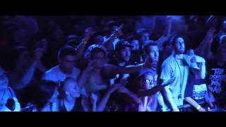 Rittz Live In Kokomo