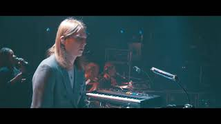 Blossoms - 'The Keeper' - Live From The Plaza Theatre, Stockport
