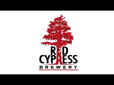 Red Cypress Brewery w/ CEO Ryan Parker (Ep. 7)