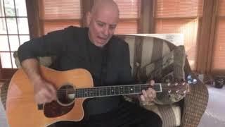 Music To My Eyes - Bradley Cooper / Lady Gaga cover Video
