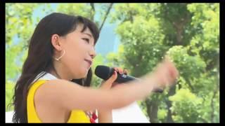 2018/08/05 TOKYO IDOL FESTIVAL 2018 -DAY3- Tokyo Dancing (0:01-) [...