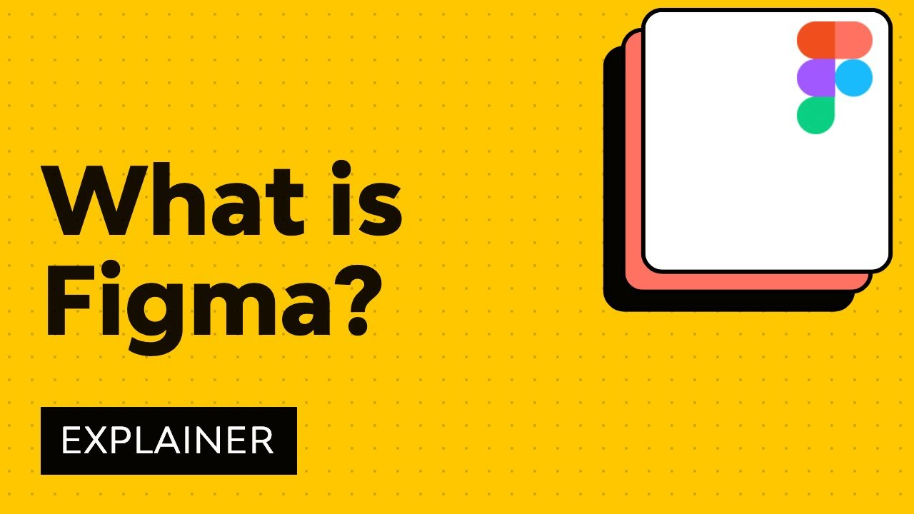 What is Figma?