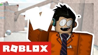 How to get all Island Passes | Pokemon Legends | ROBLOX