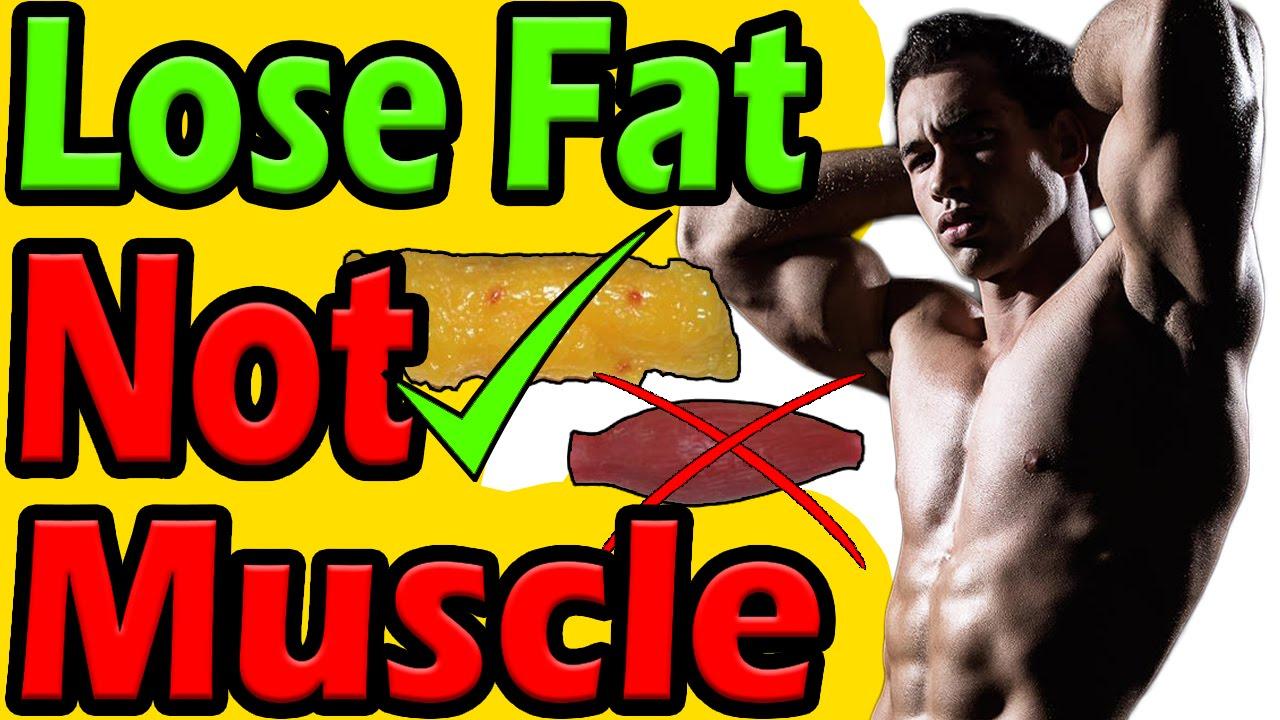 Medicine to lose weight australia
