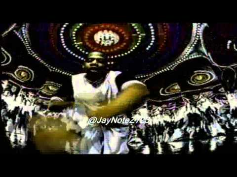 Jay-Z f Foxy Brown & Babyface - Sunshine (1997 Music Video)(lyrics in description)