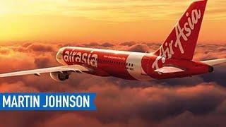 Video Flying from Yogyakarta to Kuala Lumpur on AirAsia download MP3, 3GP, MP4, WEBM, AVI, FLV Juli 2018