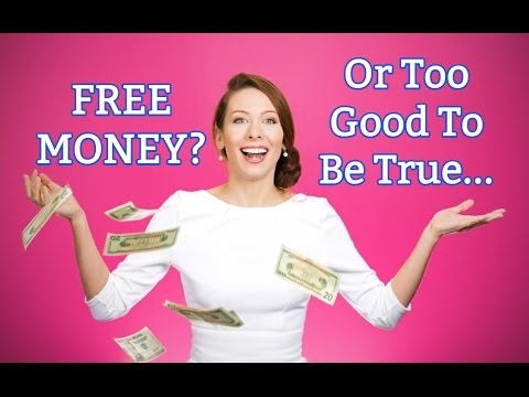 4% Bank CD Rates: Free Money or Too Good to be True.