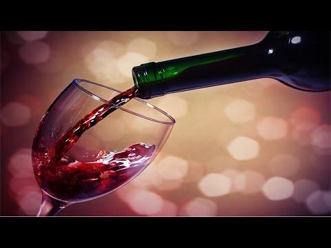 Curso CPT Segredos do Vinho - Compra, Armazenamento, Degustação e Harmonização