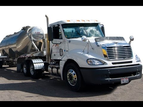 Modern Trucks That Will Amaze You.  Best DocumentarY