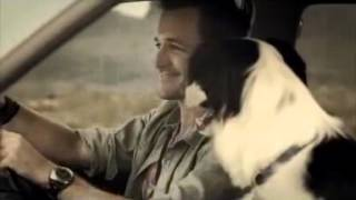 Isuzu TV Commercial