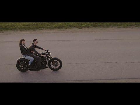 Смотреть клип Nel - Сон - Для Слабаков