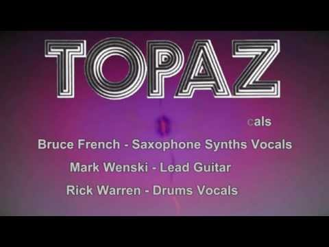 Topaz Band
