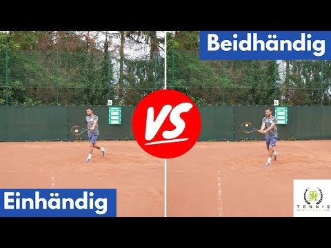 Was Ist Tennis