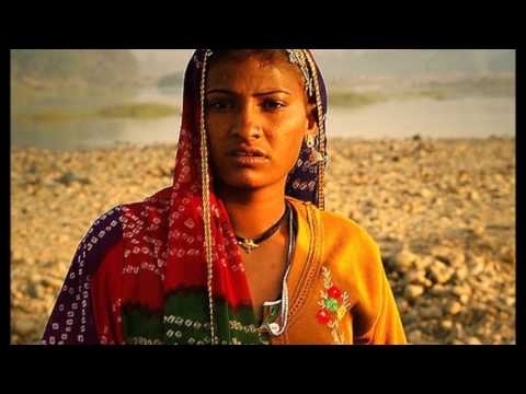 Bhil - Indian Tribe