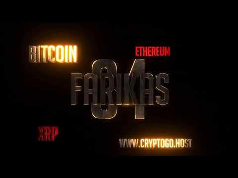 Bitcoin Classic (BXC) 👉 ПОСЛЕДНИЙ РАУНД (NEW Airdrop)