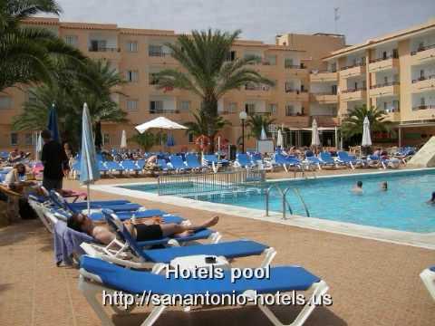 san-antonio-hotels---cheap-&-luxury-hotels---riverwalk-&-downtown