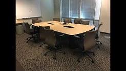 Office Furniture Phoenix Arizona