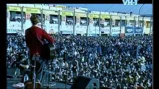 Neil Finn - She Will Have Her Way (Rock am Ring, 15th June 1998)