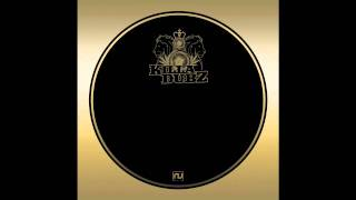 Serial Killaz - Good Enuff (ft Major Lazer & Collie Buddz)