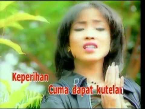 Perih - Lady Roos (Sukarman)