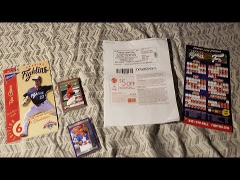 Reading phillies  promotional schedule