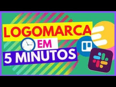 #AULA01 - CORELDRAW | CRIANDO LOGOTIPO DA EMPRESA (PARTE 01) from YouTube · Duration:  24 minutes 43 seconds